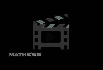 Mathews Film Company