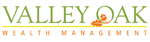 Valley Oak Wealth Management - Financial Advisors