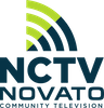 Novato Community Television