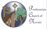 Presbyterian Church of Novato