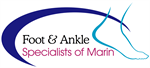 Foot and Ankle Specialists of Marin