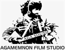 Agamemnon Film Studio