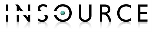 InSource logo
