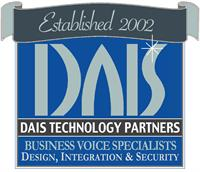 DAIS Technology Partners