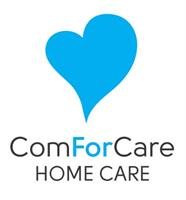 ComForCare Home Care-Marin