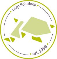 Leap Solutions Group