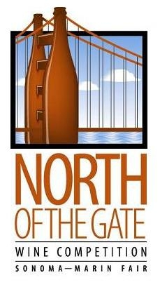 North of the Gate Wine Competition
