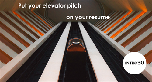 Gallery Image Put_your_elevator_pitch_on_your_resume.png