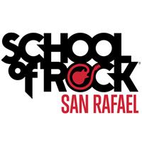 School Of Rock San Rafael