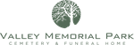 Valley Memorial Park Cemetery and Funeral Home