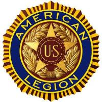 Steak Night at the American Legion