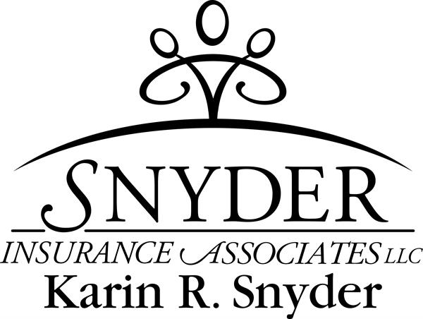 Snyder Insurance Associates LLC