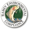 Ramey Environmental Compliance, Inc.