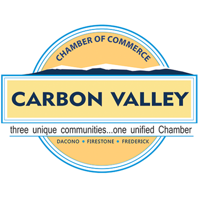 Carbon Valley Chamber of Commerce