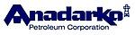Anadarko Petroleum Corporation