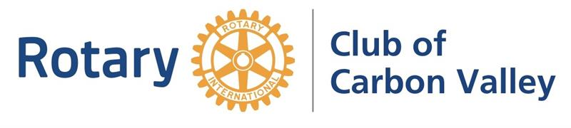 Carbon Valley Rotary Club