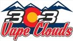 303 Vape Clouds