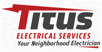 Titus Electrical Services