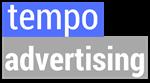 Tempo Advertising