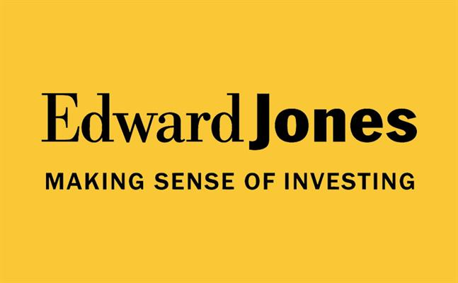 Edward Jones - Financial Advisor, Chris Gillard