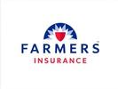 Farmers Insurance - Brooke Colvin Agency