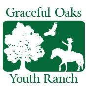 Graceful Oaks Youth Ranch