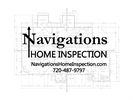 Navigations Home Inspection, LLC