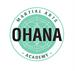 Ohana Martial Arts Academy