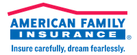 Rick Hinojos Agency of American Family Insurance
