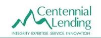 Centennial Lending