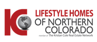 Lifestyle Homes of Northern Colorado (KW 1st Realty) - Lorrie Groth