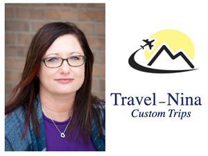 Travel-Nina Trips