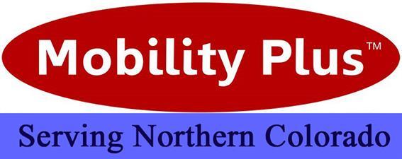 Mobility Plus Frederick