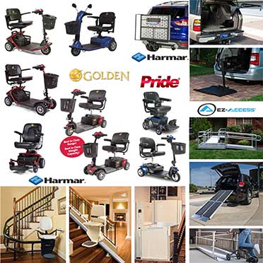 Gallery Image MP_mobility_solutions_collage_.jpg