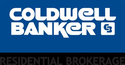 Steve Ovrevik- Coldwell Banker