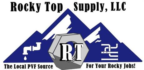 Rocky Top Supply, LLC