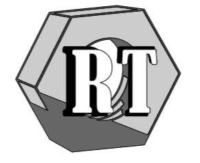 Gallery Image RT_nut_logo.JPG