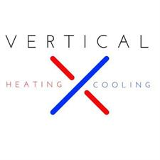 Vertical Heating and Cooling