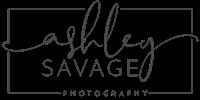 Ashley Savage Photography LLC