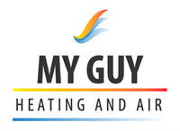 My Guy Heating and Air, LLC