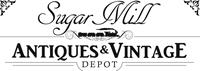 Sugar Mill Antiques & Vintage Depot