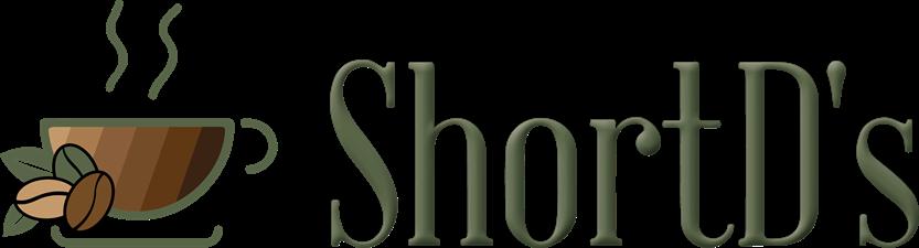 ShortD's