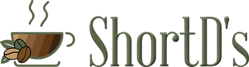 Gallery Image ShortDs_Logo_4C.png