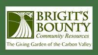 Brigit's Bounty Community Resources