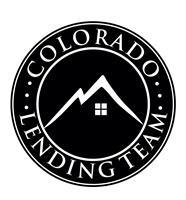 Colorado Lending Team