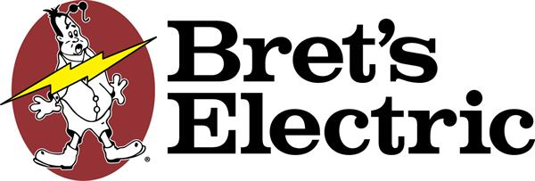 Bret's Electric