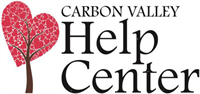 Carbon Valley Help Center