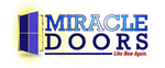 Miracle Doors Colorado
