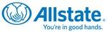 Hajek Insurance Group/Allstate Insurance Co.