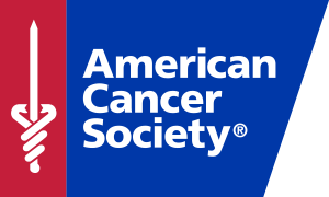 American Cancer Society - Relay For Life of Carbon Valley